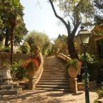 I 10 migliori parchi italiani per godersi l'autunno