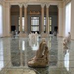 Sabato 28 Dicembre si entra gratis nei musei statali