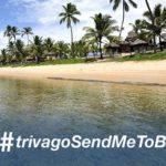 Come vincere un viaggio in Brasile e 1000 euro da spendere