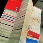 Tre giorni ad Amsterdam: come risparmiare con la city card