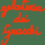 Gelateria dei Gracchi: ottimo gelato in centro a Roma