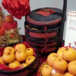 Capodanno cinese: come si festeggia in Malesia