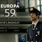 Con Alitalia si vola a partire da 39 euro