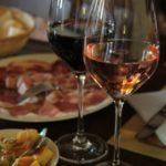 Franciacortando: 14 e 15 Giugno 2014 tra vino e street food