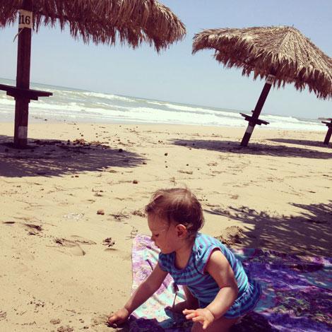 marzamemi spiaggia san lorenzo