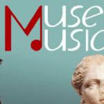 Musei in Musica 2014: gratis a Roma concerti e musei (6 Dicembre)