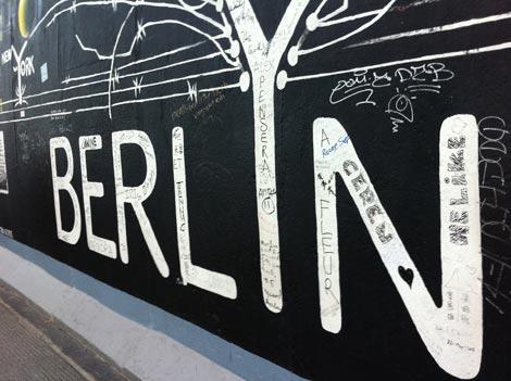 berlino rock