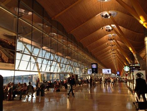 aeroporto-madrid2