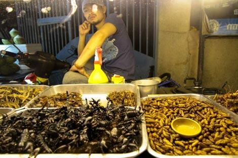 24 ore a bangkok cosa fare