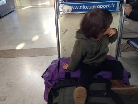 aeroporto-nizza