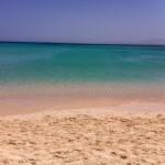 Vacanze al caldo e al mare a Pasqua: Hurghada (Mar Rosso)