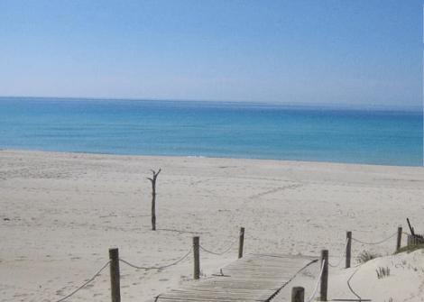 hotel maysi formentera | Be Road: Travel Blog | Family Trip ...