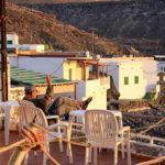 Gli infiniti spazi di Fuerteventura