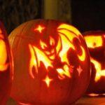 [Halloween 2015] Due idee weekend in Italia