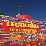 Legoland Germania (Günzburg): la nostra esperienza con partenza dall'Alto Adige