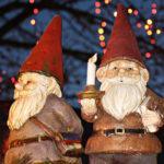 Ponte dell'8 dicembre: i mercatini di Natale in Europa