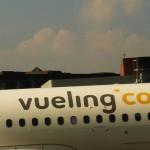 Il Black Friday di Vueling: si vola in 2 al prezzo di 1