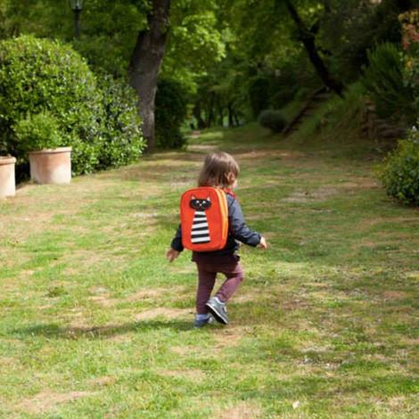 pasqua in agriturismo con bambini