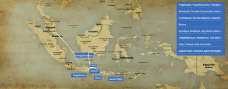 mappa-viaggio-indonesia