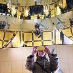 Roma con i bambini, cosa fare quando piove: Museo di Zoologia