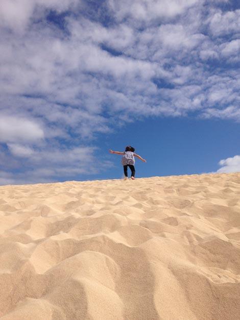 Fuerteventura con bambini: scopri i consigli (davv…