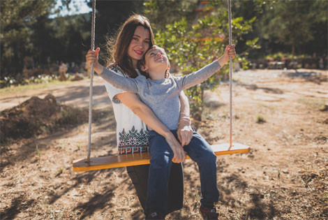 A Ibiza con i bambini: i consigli di chi ci abita