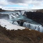 Il mio viaggio in Islanda: le info (davvero) utili