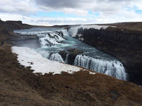 Islanda: consigli di viaggio