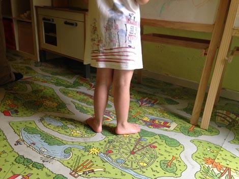 vacanze a bellaria igea marina con bambini