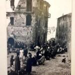 Colleferro e Valmontone: percorsi di guerra a sud di Roma