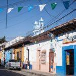 I miei 5 giorni a San Cristobal De Las Casas, in Messico