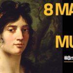 Festa della donna: i musei sono gratis