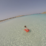 Perché tutti amano Formentera