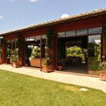 4 agriturismi a Capalbio per un perfetto weekend in Maremma