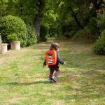Bimbi gratis in agriturismo: Settembre è il mese dei bambini