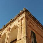 Ciutadella (Minorca): i 3 ristoranti dove abbiamo mangiato (davvero) bene