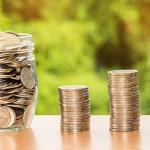 Cashback BuyOn: ti spiego come funziona e come guadagno quando prenoto un viaggio