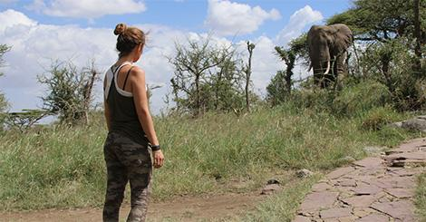 Tanzania tra safari e isole da sogno