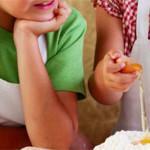 Mangiare con i bambini a Roma: brunch + animazione