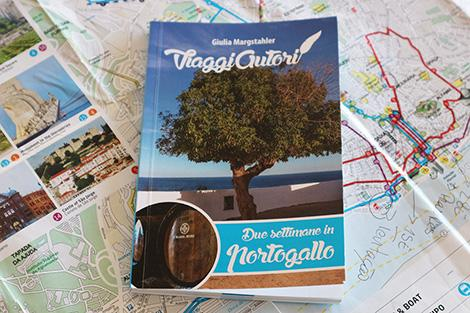 guida turistica viaggiautori