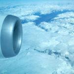 Volare da Roma a New York con Norwegian: è davvero così low cost?