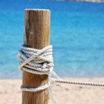 Estate in Sardegna: dove trovare la tua casa vacanza ideale