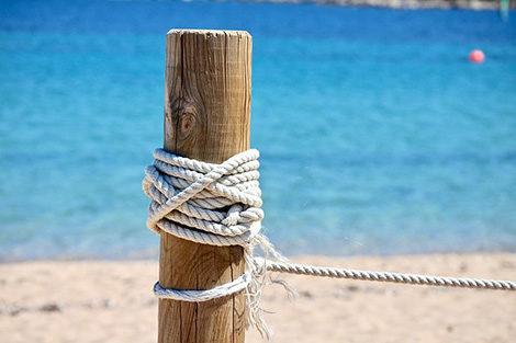 Estate in Sardegna: dove trovare una casa vacanza