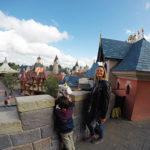 Pacchetti e offerte per Disneyland Paris: scopri come risparmiare