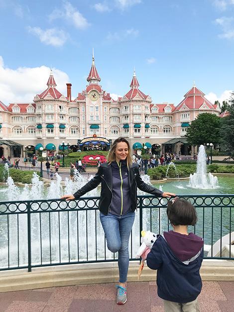 Pacchetti e offerte per Disneyland Paris