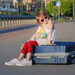 Spedire pacchi e valigie in viaggio: vi spiego come (e perché)