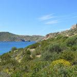 Le isole segrete dei mari spagnoli: destinazioni ideali per chi ama la natura e il relax