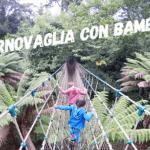 Viaggio in Cornovaglia con bambini: il nostro itinerario on the road