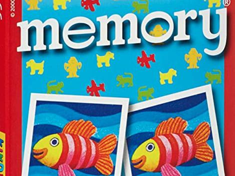 memory da viaggio
