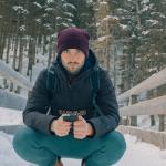 Instagram e viaggi: trucchi e consigli per fare (e pubblicare) belle foto